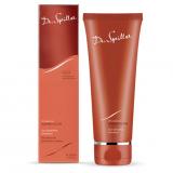Dr.Spiller Sun Sensitive Emulsion SPF 20, 150ml