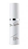 Dr.Spiller Whitening De Pigmentor Serum Осветляющая депигментирующая сыворотка 30 ml