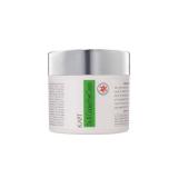 Kart Крем для сухих и потрескавшихся стоп / кистей рук / локтей 50 мл. (с запахом Muscus)    Dry & Cracked Feet Cream