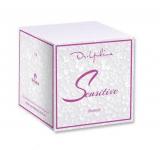 Dr.Yudina S3 /S4 Sensitive Флюид а основе молочных полипептидов