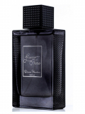 DUCCIO PASOLINI GHIACCIO NERO 100ml parfume