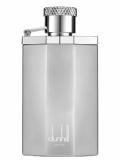 Alfred Dunhill DUNHILL DESIRE SILVER