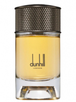Alfred Dunhill Dunhill Indian Sandalwood