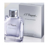 S.T. Dupont 58 Avenue Montaigne Men