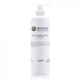 Ebrand A000422 Olio Massaggio Profumo Di Mandorle - Массажное масло Сладкий миндаль100% 500 мл