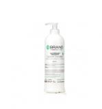 Ebrand A001831 Olio Massaggio Riscaldante - Разогревающее массажное масло с липолитическим действием 500 мл