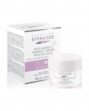 Byphasse Anti-aging Cream Pro40 Years Pearl And Cavia Крем против старения 40+ 50мл