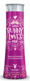 Ed Hardy Активатор загара в солярии SOME BUNNY LOVES ME 300мл