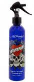 Ed Hardy Aloe Vera Tan Relief Extending Spray Спрей для успокоения кожи и закрепления загара 250мл