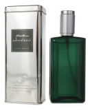 Eddie Bauer ADVENTURER men одеколон 100ml