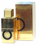Sterling EDITION ONE Аналог Paco Rabanne Lady million