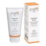 ED03 Effiderm Балансирующий кожу скраб / Exfoliant Doux, 50 мл