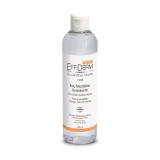 ED02 Effiderm Мицеллярная увлажняющая вода / Eau Micellaire Hydratante, 300 мл