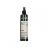 Dikson Eco hairspray, no gas. Эко лак-спрей без газа. СРЕДНИЙ. 300 мл 8000836397116