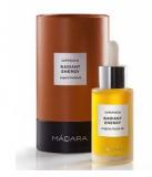 Madara Эликсир для придания коже сияние SUPERSEED Radiant energy beauty oil 30ml 4751009823423