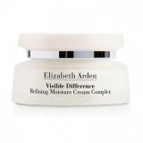 ELIZABETH ARDEN Difference Refining Moisture Cream Complex Cream 75мл