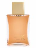 Ella K Parfums Reflet Sur LOkavango edp 70ml