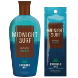 Emerald Bay Midnight Surf Bronzer