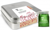Lisap Milano Energizing treatment лосьон от выпадения волос 6х8мл 2200120000012