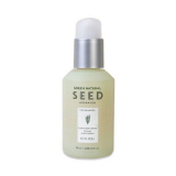 Эссенция-сыворотка для ухода за кожей лица The Face Shop Green Natural Seed Anti Oxid Essence 8806182579271