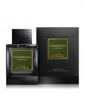 Ermenegildo Zegna Essenze Italian Bergamot - Eau de Parfum 100ml