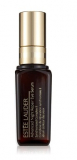 Estee Lauder ADVANCED NIGHT REPAIR EYE SERUM 15 ml