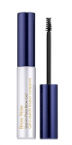 Estee Lauder BROW NOW STAY IN PLACE BROW GEL 17ml