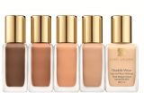 Estee Lauder DOUBLE WEAR STAY-IN-PLACE Тональный крем