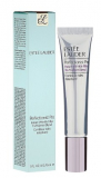 Estee Lauder PERFECTIONIST PRO NSTANT WRINKLE FILLER 15 ml