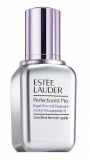 Estee Lauder PERFECTIONIST PRO RAPID LIFTING SERUM 50 ml