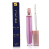 Estee Lauder PURE COLOR ENVY LIP REPAIR POTION 6.2gr