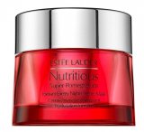 Estee Lauder RADIANT ENERGY NIGHT CREME|/MASK 50 ml
