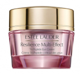 Estee Lauder RESILIENCE MULTI EFFECT EYE CREME 15 ml