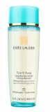 Estee Lauder TAKE IT AWAY GENTLE EYE AND LIP MAKEUP REMOVER 100ml