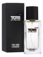 Etat Libre d`Orange Tom of Finland парфюмированная вода 100ml