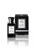 Evody Parfums Musc Intense