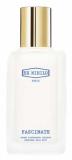 Ex Nihilo FASCINATE 100ml парфюм для волос