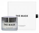 Alex Cosmetic THE MASK интенсивная восстанавливающая, регенерирующая маска 50ml