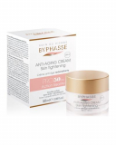 Byphasse Anti-aging Cream Pro50 Years Skin Tightening Крем против старения 50+ 50мл
