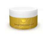Vallonia EG3 CAVIAR Massage Cream Массажный крем (текстура меда) ИКРА 150мл