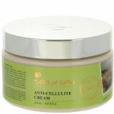 Sea of Spa Согревающий антицеллюлитный крем для массажа Anti Cellulite Cream 250 мл 7290010673230