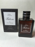Rene Solange Italian Collection: Falcone Limited Edition