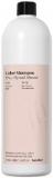 Farmavita Шампунь для окрашенных волос BACK BAR COLOR SHAMPOO N°01 - Fig and Almond