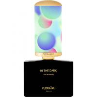Floraiku In the Dark EDP 50мл + EDP 10мл