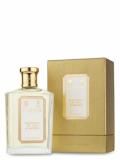 Floris MaDonna of the Almonds - Eau de Parfum  100ml
