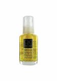 OR&ARGAN 1OA04 Флюид иллюминирующий с микроактивным золото 24К, аргановым маслом и UV фильтром ( Or & Argan Fluide) 60 ml