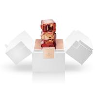 FO'AH Memoires D`une Palmeraie 02 Parfum