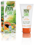 Nonicare Крем для ног - Foot Cream Anti-Crack GARDEN OF EDEN 50 мл.