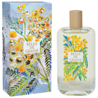 Fragonard Belle de Grasse100 ml