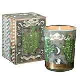 Fragonard Candles in case Bientot minuit 200 g